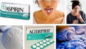 Бронхолитин для похудения. стоит ли пить бронхолитин для похудения?