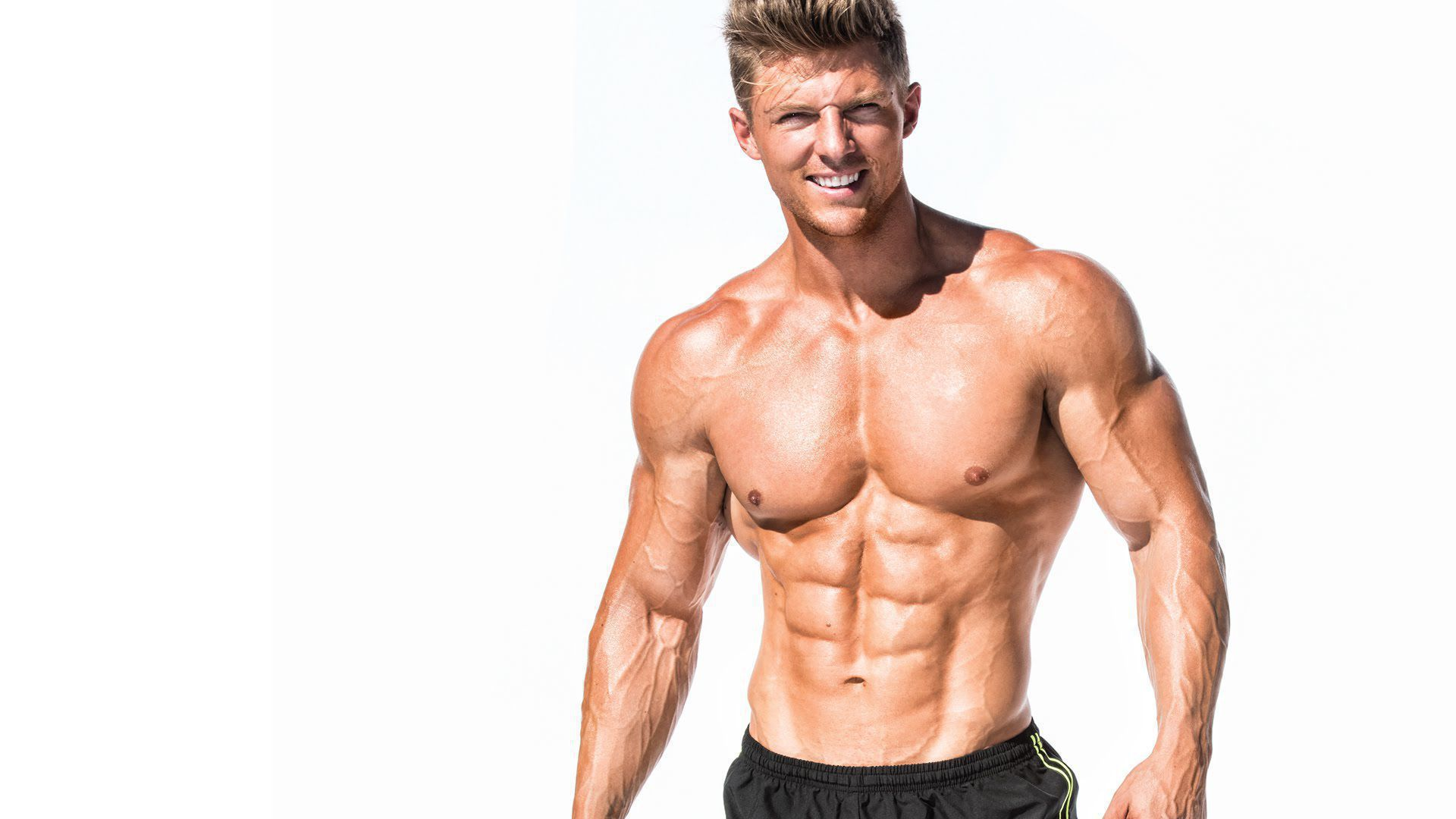 Стив кук – звезда пляжного бодибилдинга.  информация о стиве куке с его сайта, а также из интервью cutandjacked.com: