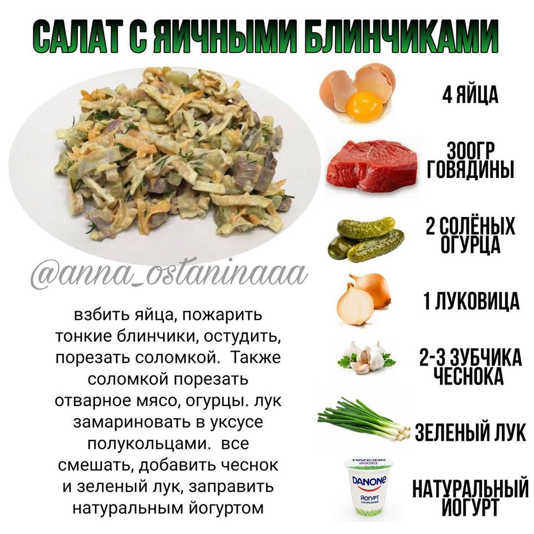 Сушка (44 рецепта с фото) - рецепты с фотографиями на поварёнок.ру
