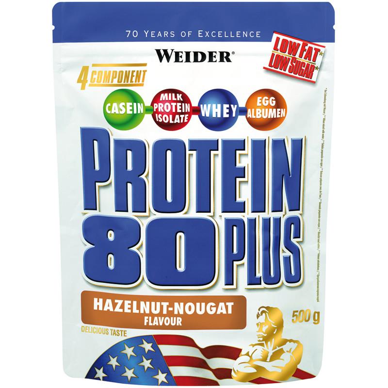 Протеин weider: обзор, характеристики, цена