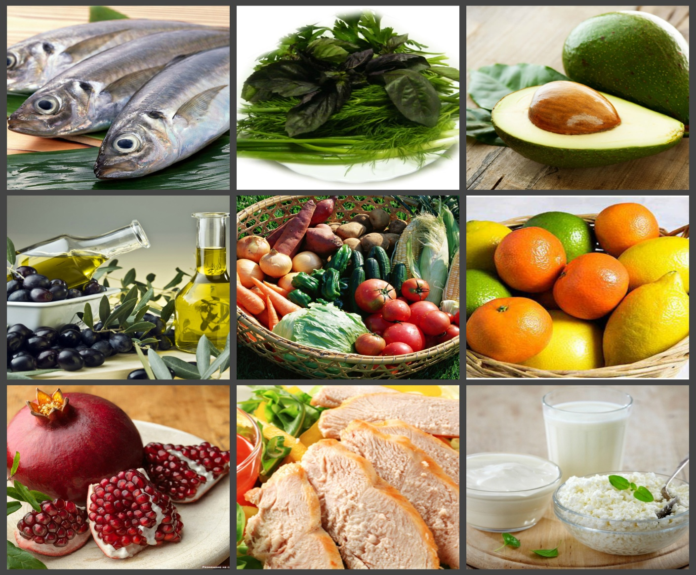 Как снизить холестерин без лекарств! эти продукты снижают холестерин