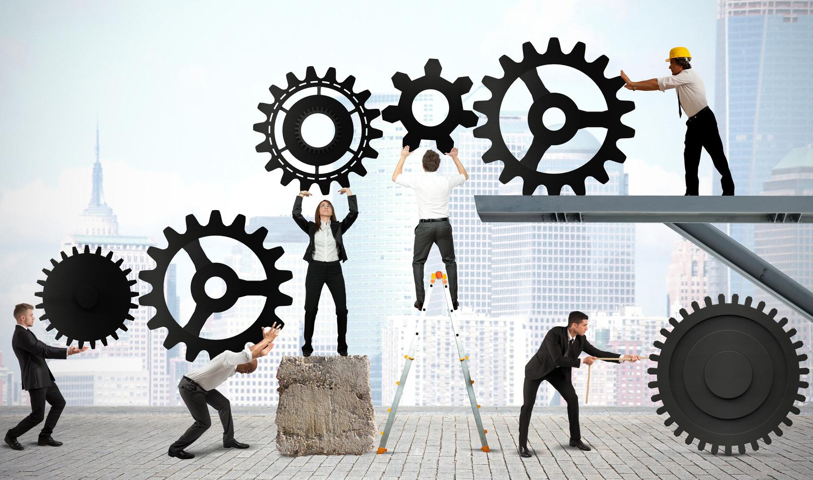 100 причин стать предпринимателем: почему людям нравится заниматься своим делом - бизнес-журнал b-mag