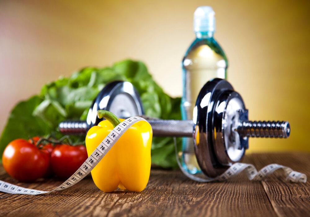 Здоровый образ жизни и его составляющие кратко