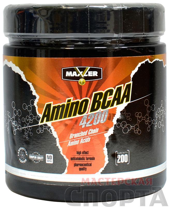 Maxler amino bcaa 4200: отзывы, результаты, состав, описание, назначение, инструкция по приему, дозировка и противопоказания - tony.ru