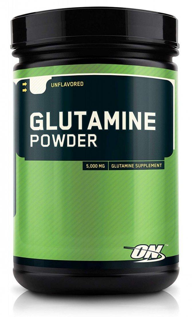 Глютамин: что это такое, для чего он нужен и как принимать в бодибилдинге для спортсменов