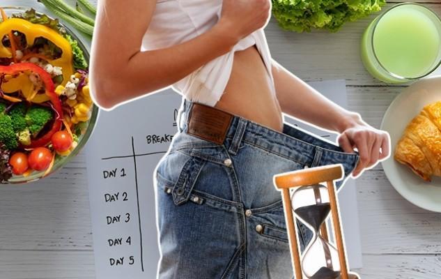 22 действенных совета, как быстро, легко и без диет похудеть в домашних условиях
