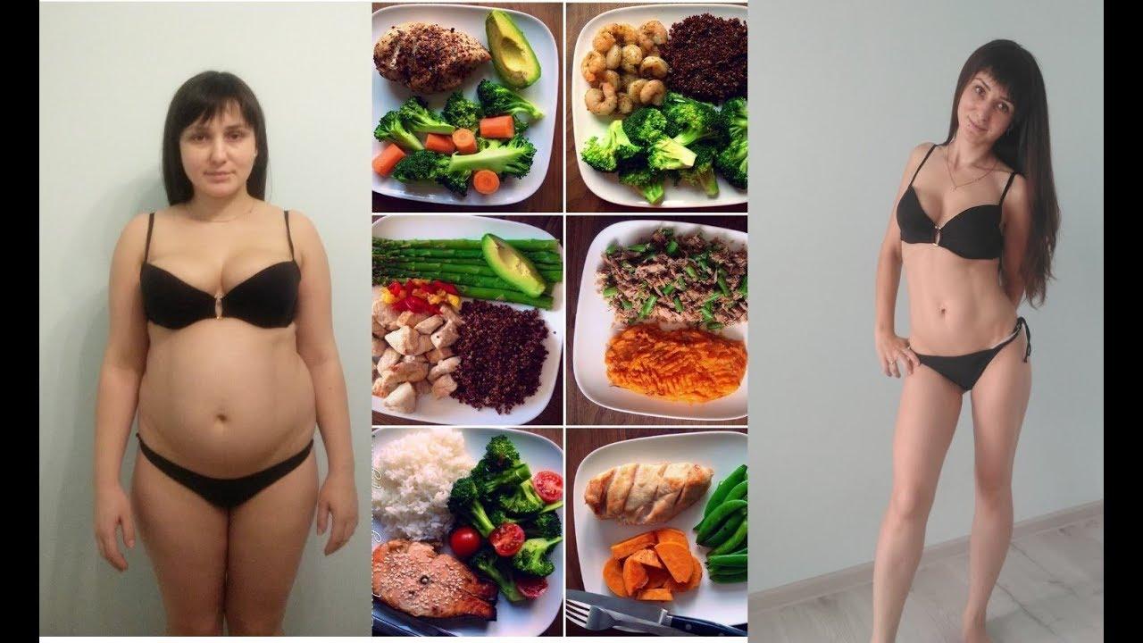 Как похудеть за лето — на отдыхе «все включено» и в домашних условиях: 17 хитростей