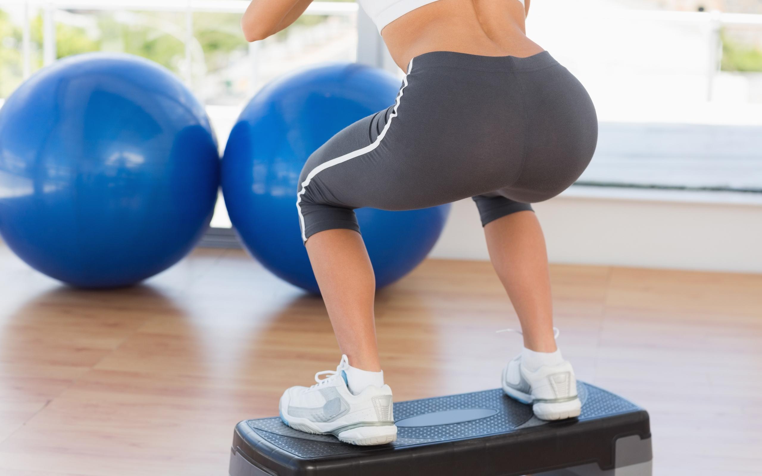 Начало целлюлита после активных занятий спортом – почему появляется или усиливается, стал заметнее и не уходит?