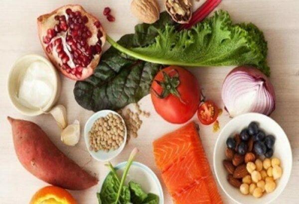 Какие продукты снижают холестерин и очищают сосуды