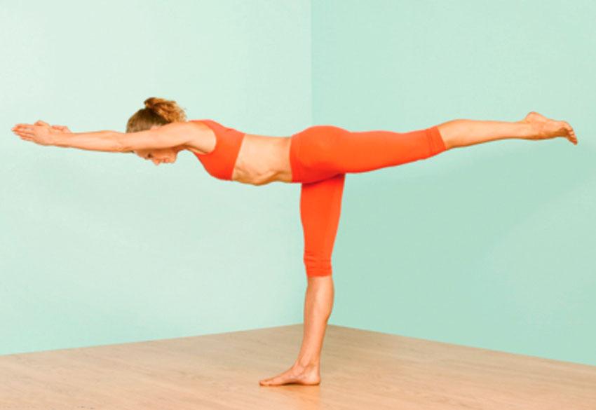 ✅ похудеть за месяц упражнения. упражнение «ласточка лежа» - sundaria.su