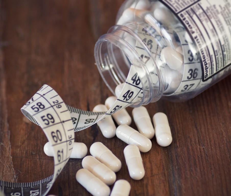 Рибоксин в бодибилдинге и в спорте- польза, вред, побочки, дозы