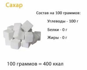 Какой сахар более полезный тростниковый или обычный? | польза и вред