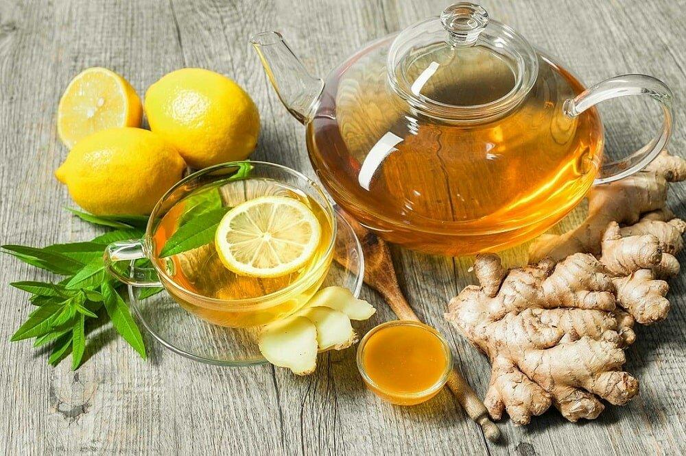 Корица с медом для похудения: как приготовить, сколько дней пить, польза и вред рецептов