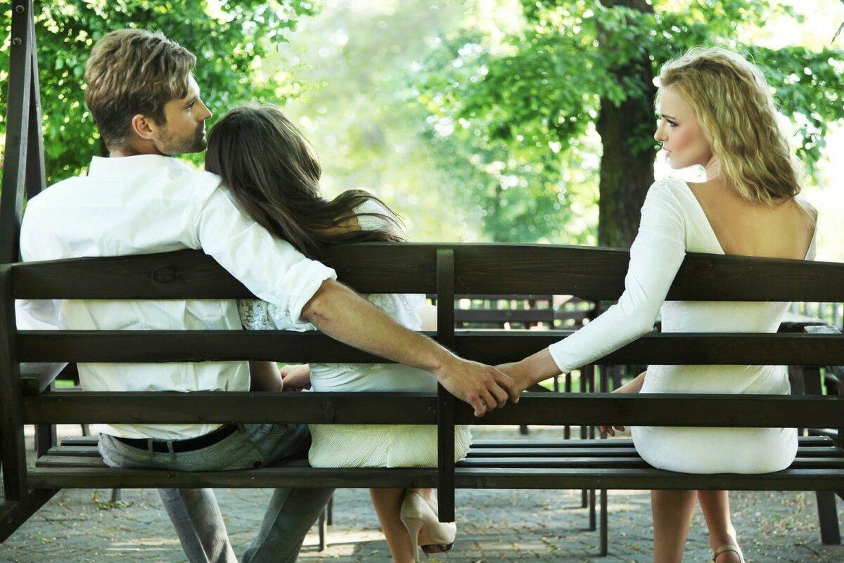 Где найти девушку для серьезных отношений — места, способы и лайфхаки для мужчин