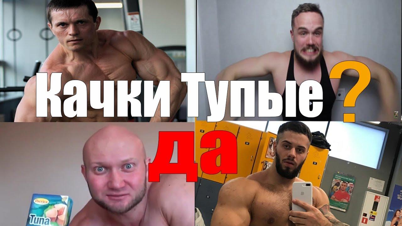 Алексей шредер (клакоцкий) — биография и фото натурального бодибилдера и фитнес блогера