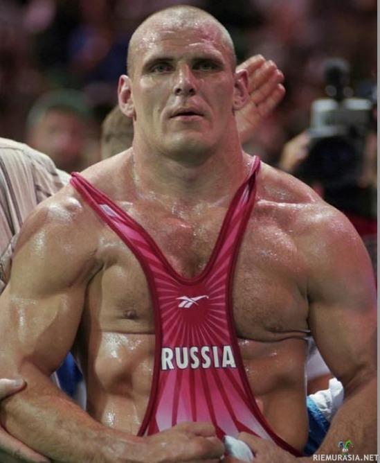 Майк о херн: биография, тренировки, рост и вес, фото спортсмена