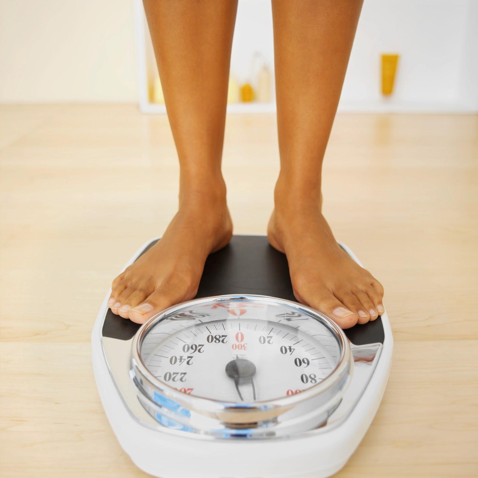 Как сбросить 1 кг за 1 день: методы быстрого похудения - allslim.ru