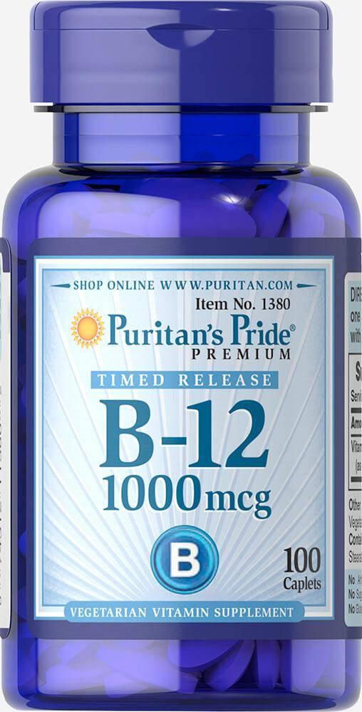 Как правильно колоть витамины b6 и b12? их функции и совместимость