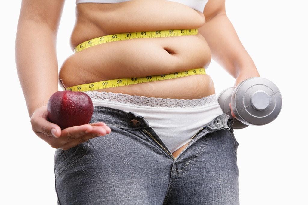 Ожирение: причины, степени, методы лечения и профилактики | новости