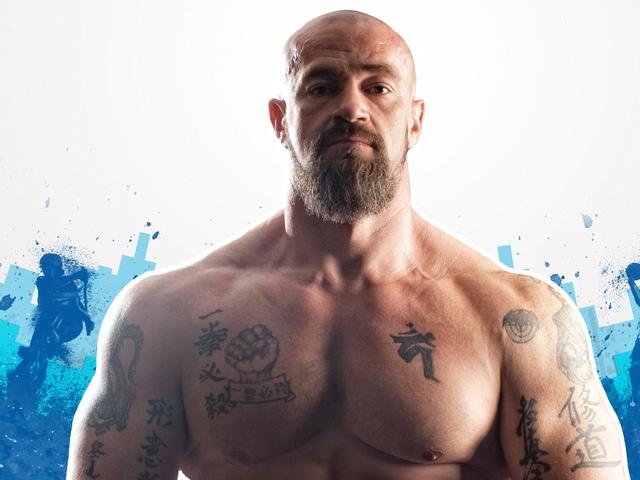 Сергей бадюк - вики