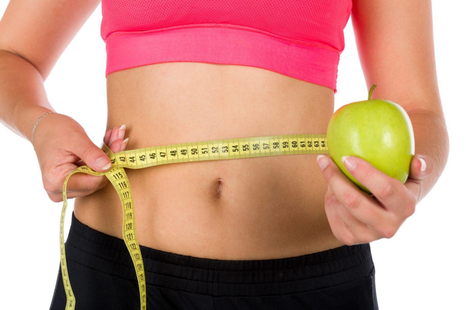 Как быстро сбросить вес в домашних условиях: эффективные диеты и полезные рекомендации - tony.ru