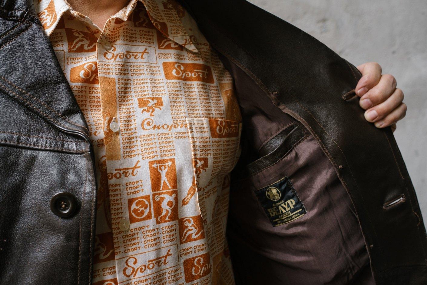 Ликбез для покупателей: какие вещи можно и нельзя приобретать в секонд-хендах