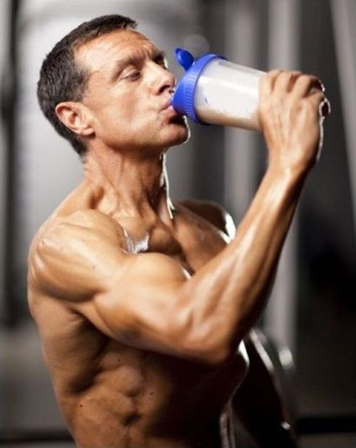 Сколько нужно пить воды: мифы и факты