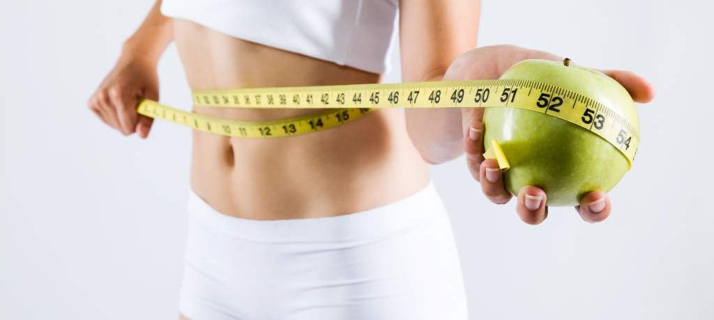 ➤➤➤ витамин д и лишний вес - здоровый образ жизни