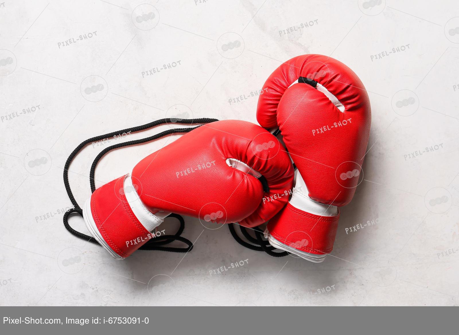 Как выбрать боксерские перчатки: обзор лучших моделей