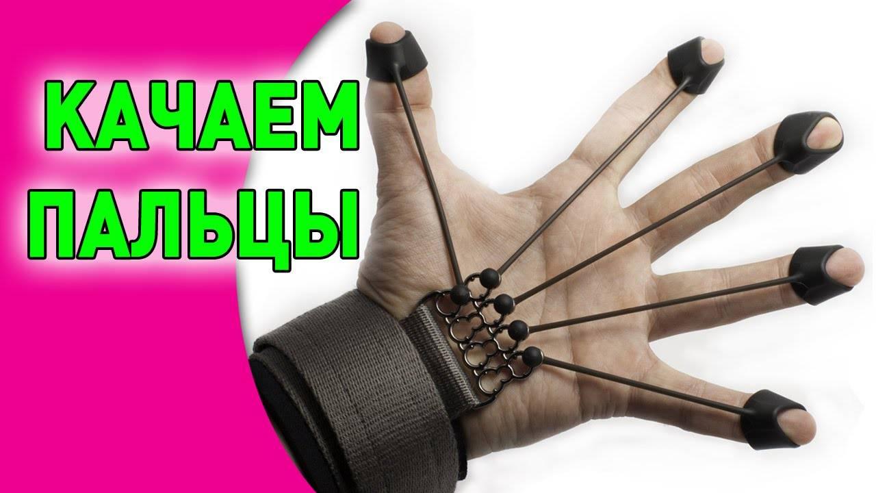 Как накачать руки мужчине с гантелями: 5 готовых планов