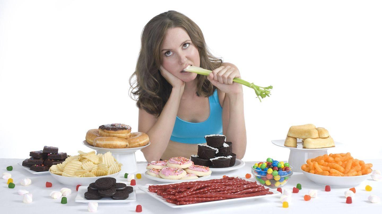 Почему ваша диета не приведет вас к похудению? вся правда о диетах