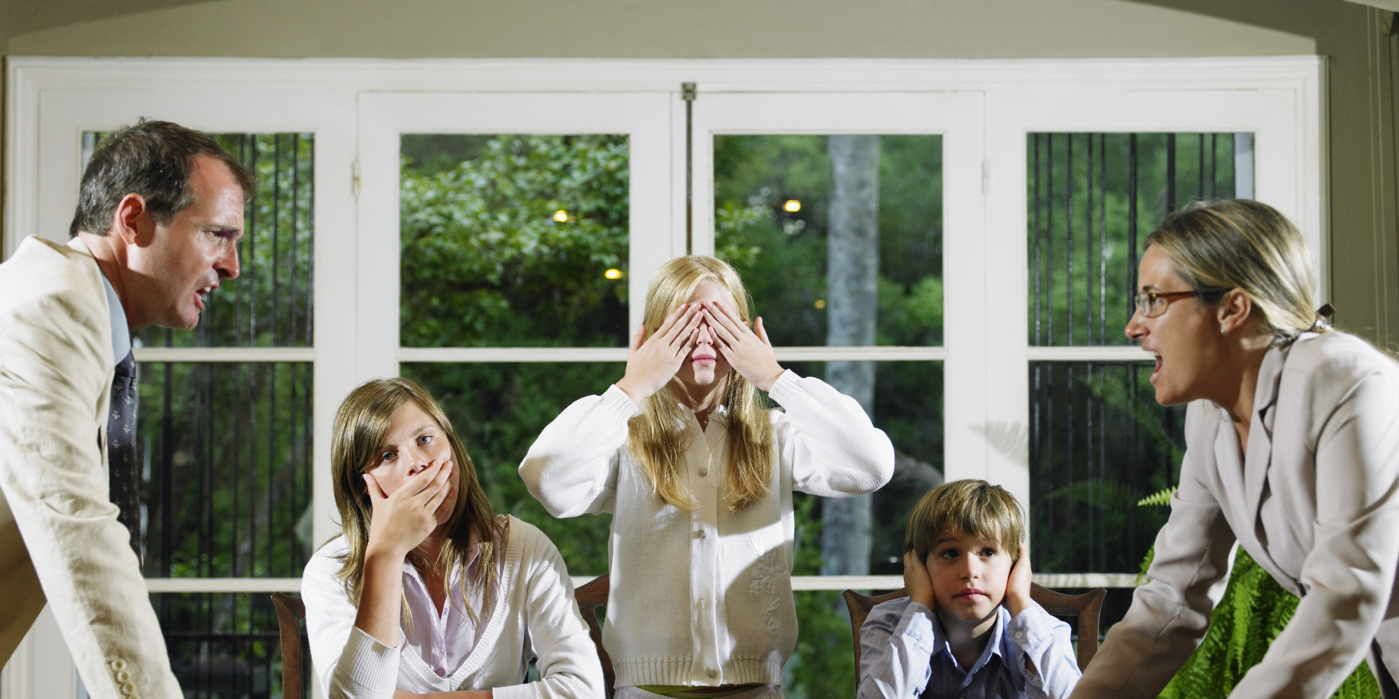 Жить с родителями не могу. когда не стоит жить с родителями. | психология отношений