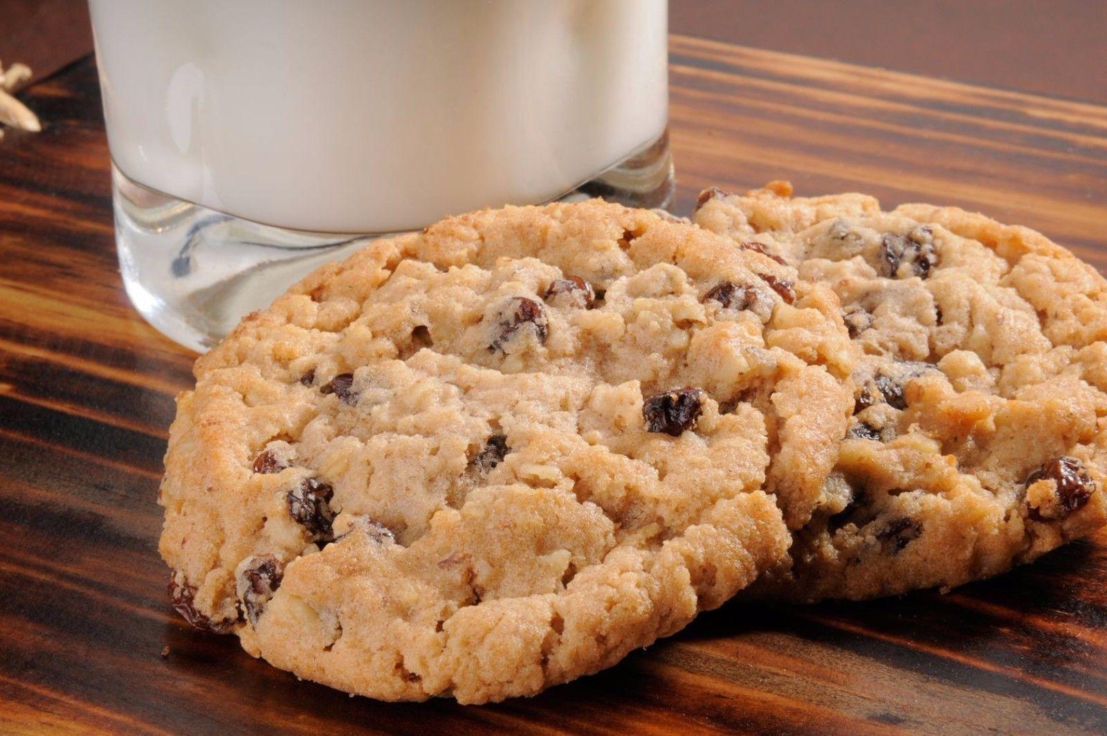 Овсяное печенье с творогом / печенье / tvcook: пошаговые рецепты с фото