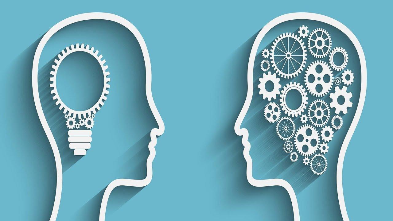 Как улучшить память народными средствами быстро и надолго