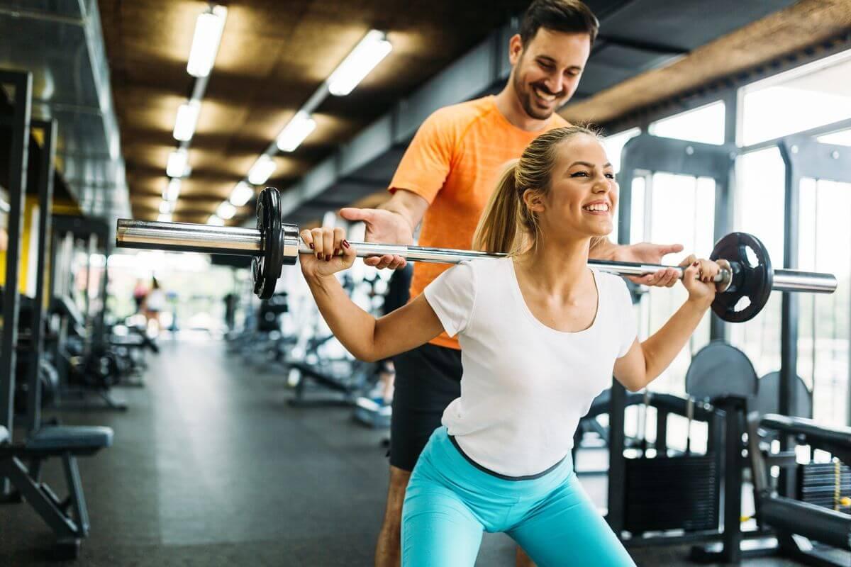 Тренировка после перерыва – с чего начать, основные правила