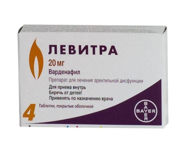 Народные средства от импотенции: домашние рецепты для лечения эректильной дисфункции, отзывы