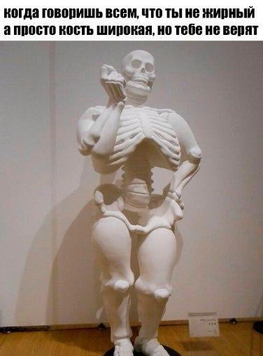 Если плотность костной ткани выше нормы