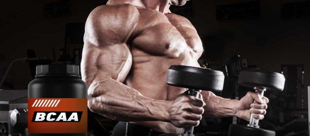 Что лучше протеин или аминокислоты? | бомба тело