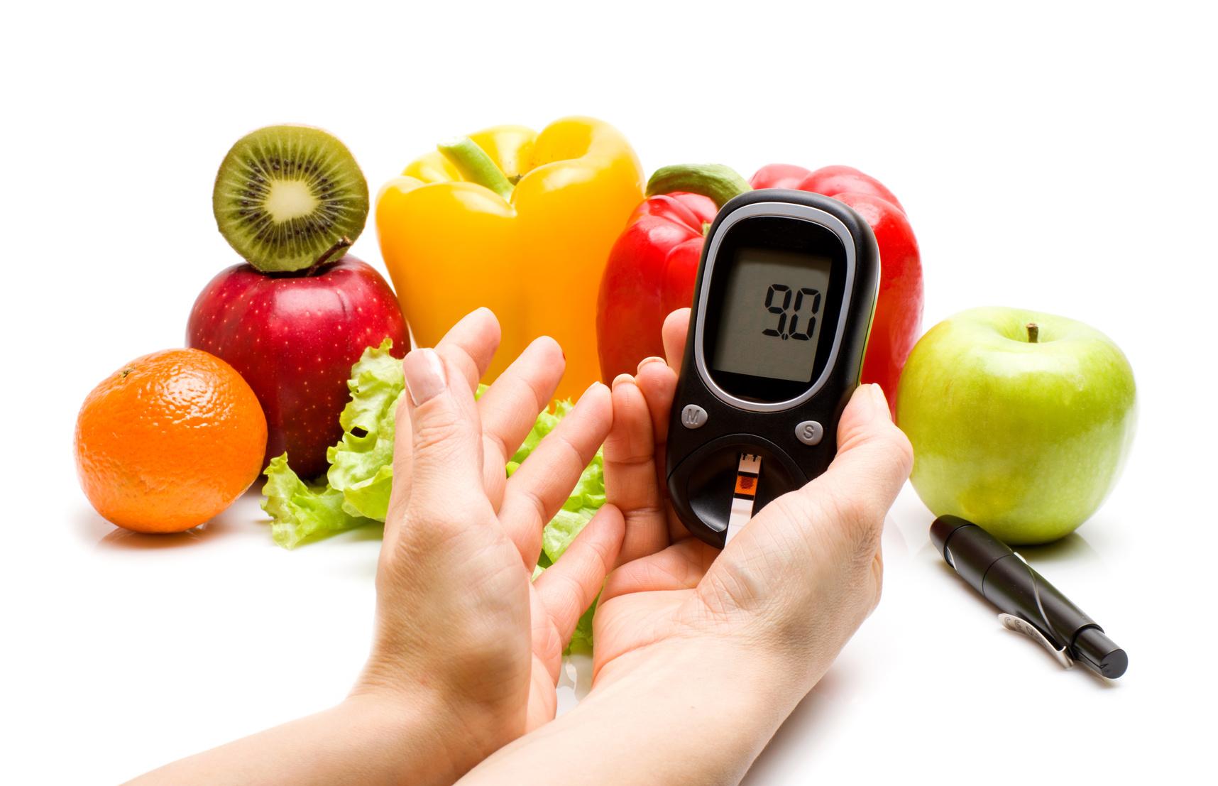 Профилактика диабета у женщин – простые, но эффективные средства