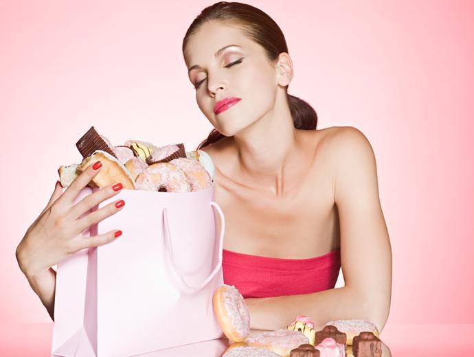 Как много есть и не толстеть? секреты итальянцев    – рацион.топ
