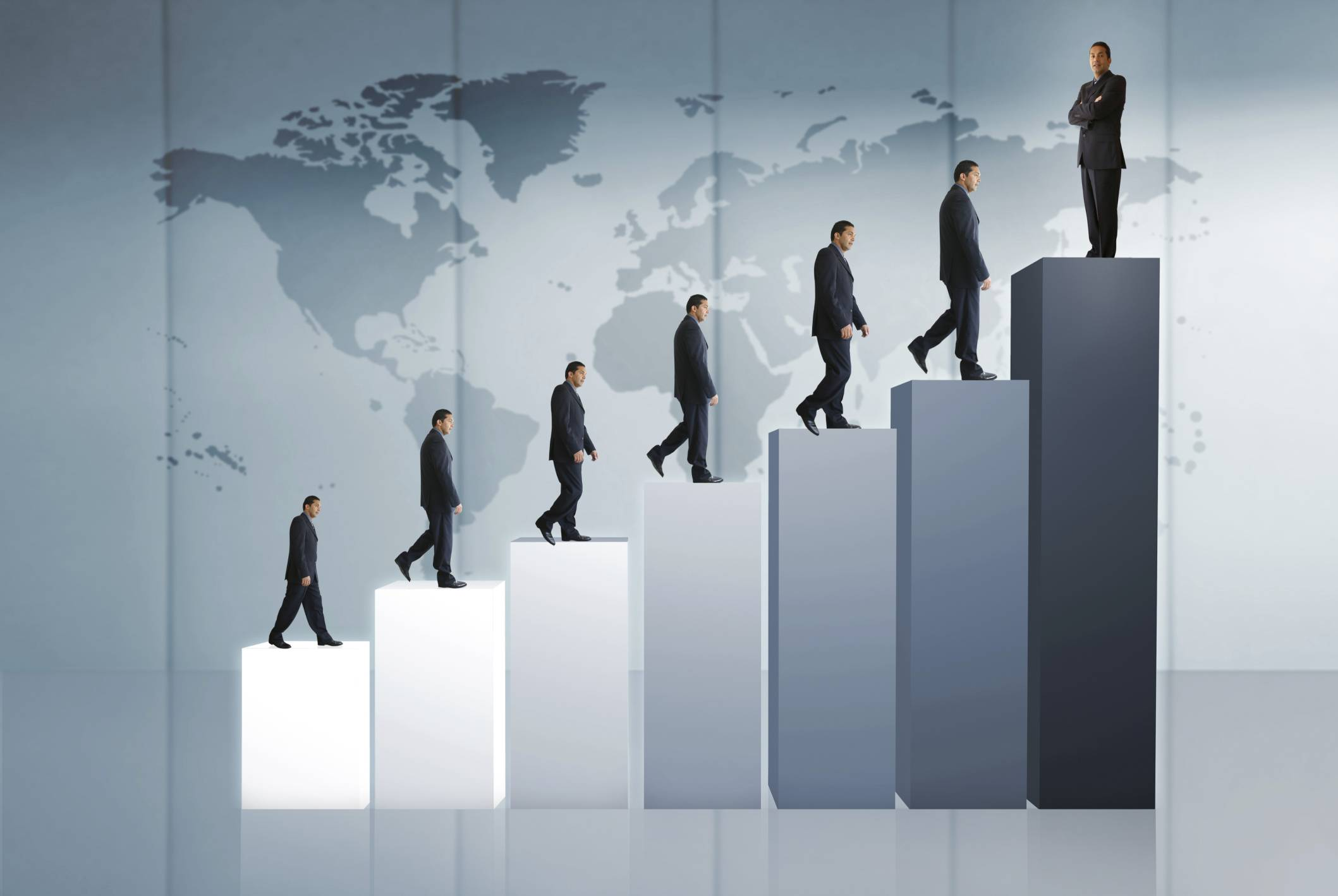 3.3. предприимчивость как деятельностное свойство личности. работа и личность [трудоголизм, перфекционизм, лень]