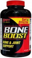Bone boost 160 капс (san) купить в москве по низкой цене – магазин спортивного питания pitprofi