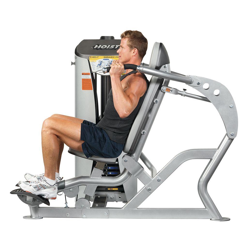 Развитие плечевого пояса: как сделать плечи шире, упражнения и особенности тренировок | rulebody.ru — правила тела
