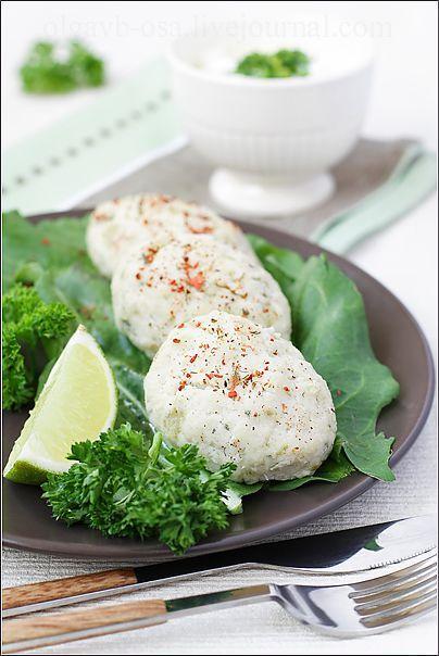 Блюда с молочно-белковыми продуктами технология приготовления диетических блюд