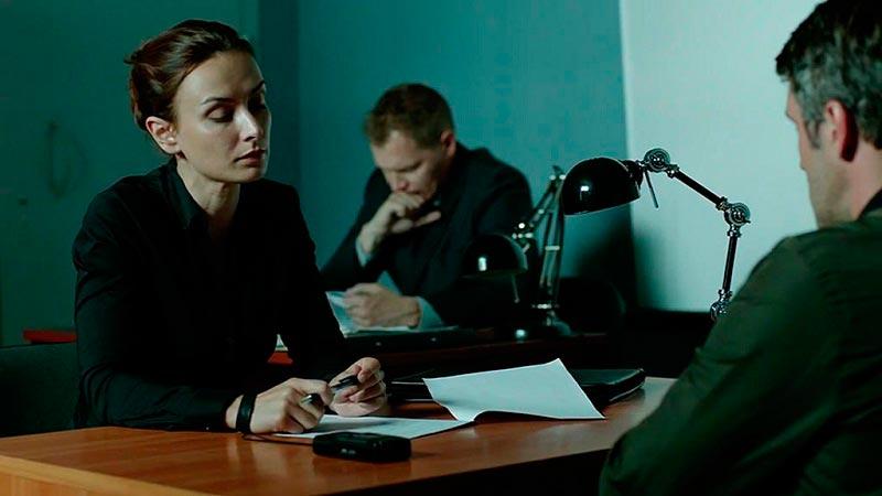 """Документальный фильм """"сахар"""": отзывы, дата выхода, сюжет"""