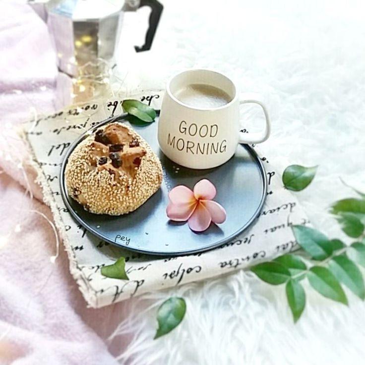 Как сделать любое утро добрым и начать день в хорошем настроении | психология