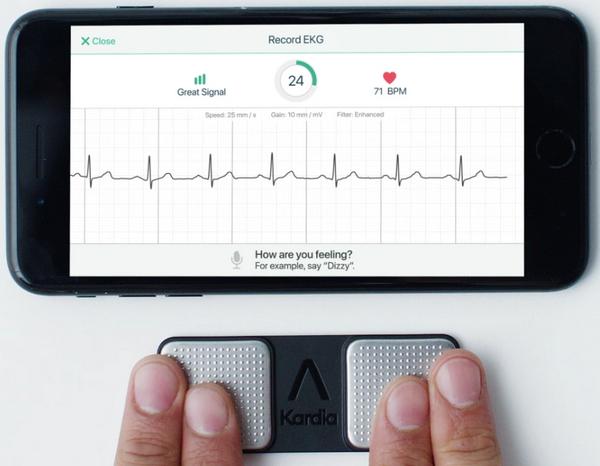 Herzband active ecg 2: обзор фитнес браслета с экг и измерением давления