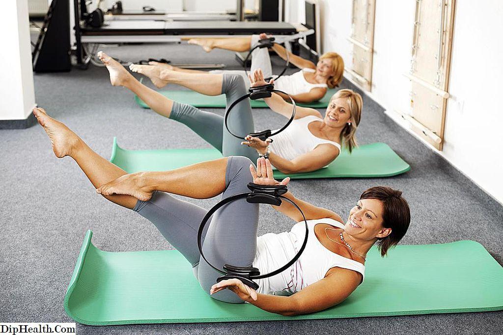 Фитнес-браслет: что это такое и зачем он нужен мужчинам и женщинам, чем различаются модели, какой лучше для похудения и стоит ли покупать, по отзывам владельцев