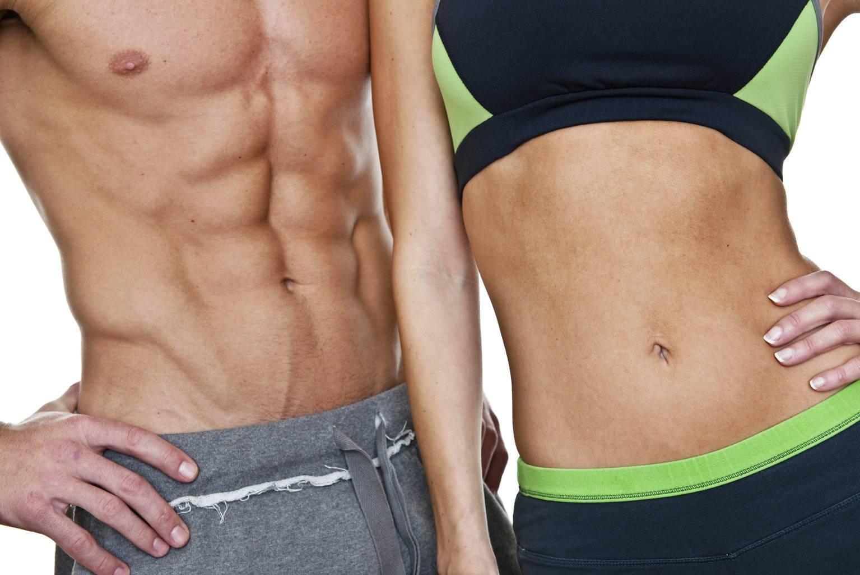 Сушка тела для девушек в домашних условиях — sportfito — сайт о спорте и здоровом образе жизни