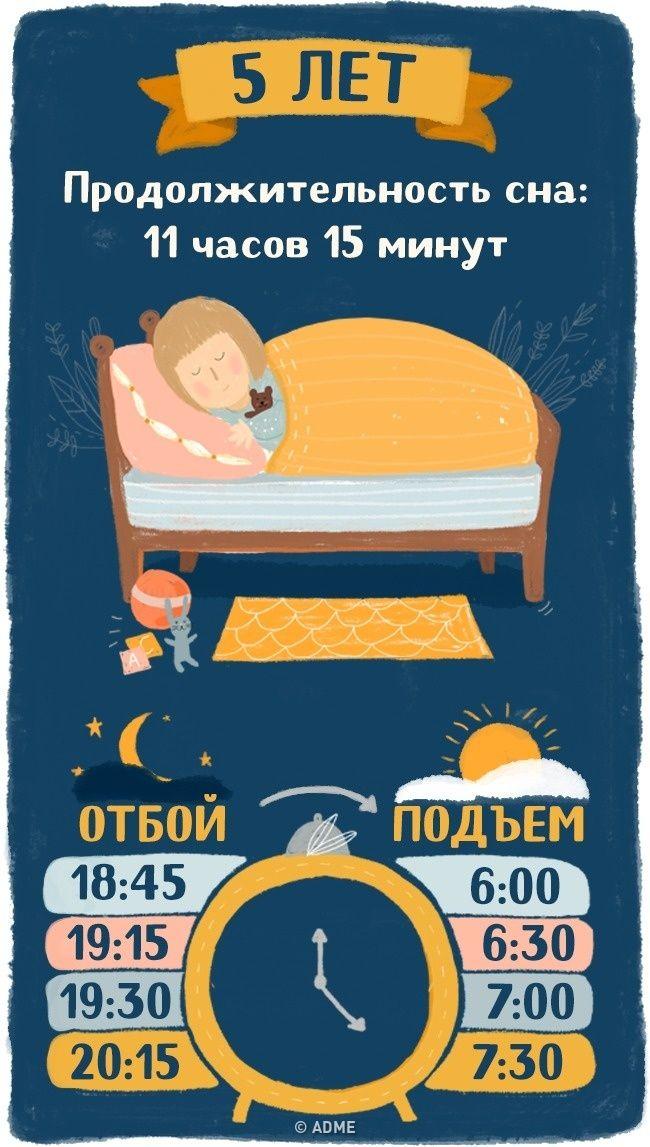 Как выспаться: за час, 4, 5, 6, 3, 2, сколько нужно спать, во сколько лечь, методики, секреты, быстрый сон